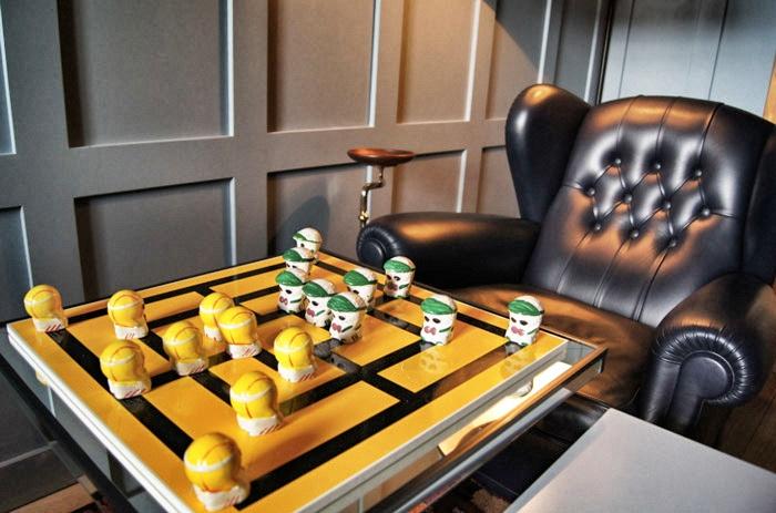 Spielzimmer-das-Kranzbach