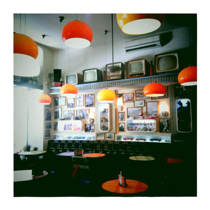 TaskaradioEszpresszo_70erCafe_Budapest