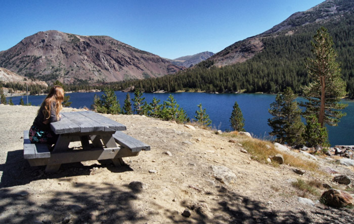 Tenaya-Lake-Yosemite-National-Park
