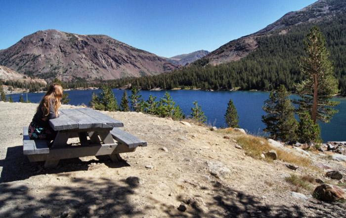 Tenaya-Lake-Yosemite-National-Park