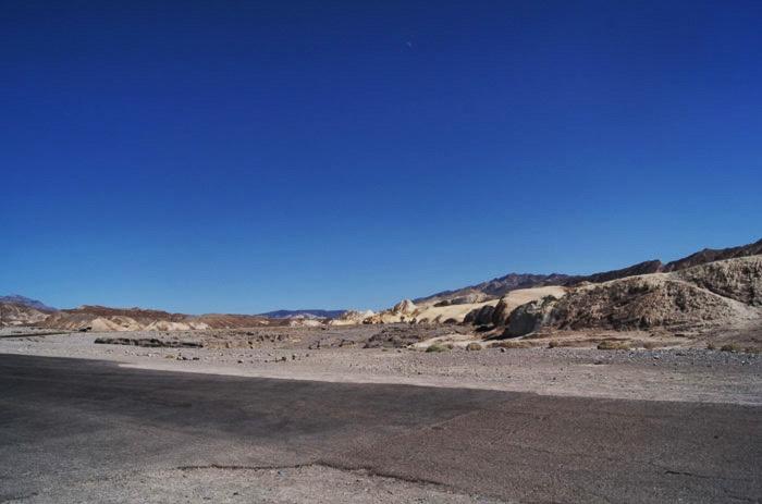 USA-Roadtrip
