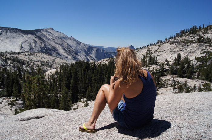 Yosemite-National-Park-Overview