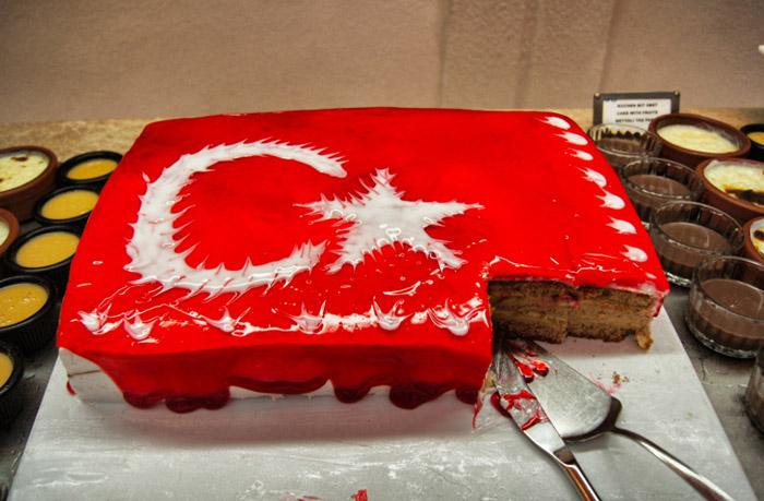 türkischer-Kuchen