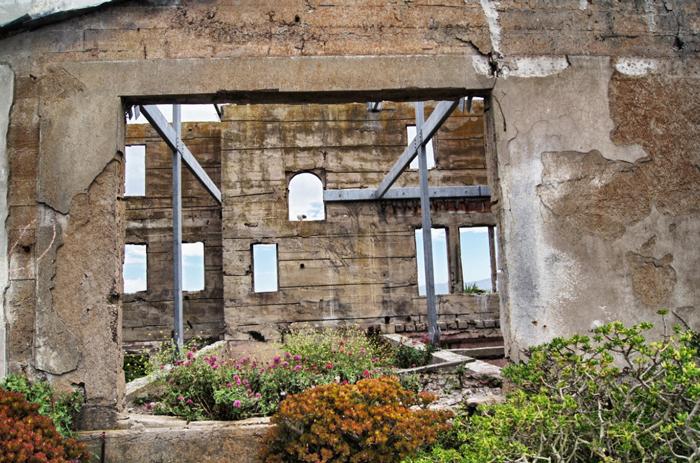 Alcatraz-Haus-des-aufsehers