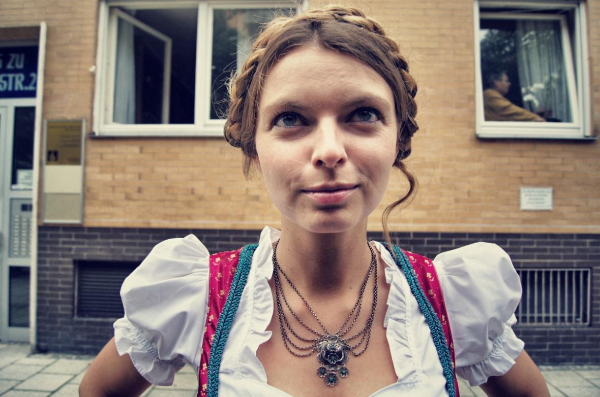 Christine-Neder-Dirndl