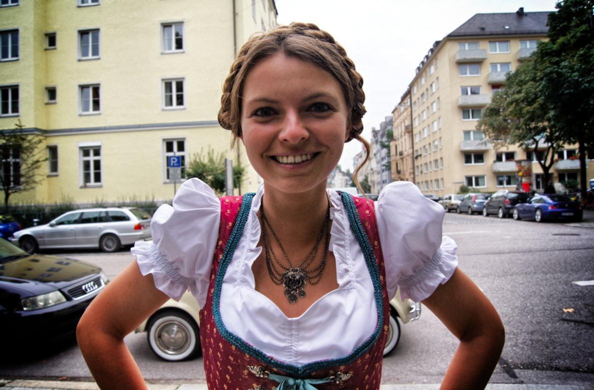 Christine-Neder-Lodenfrey