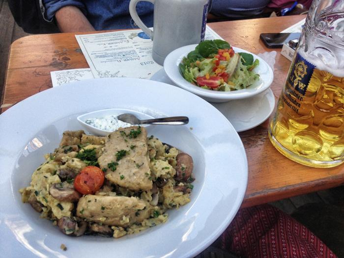 Essen-Oktoberfest-günstig