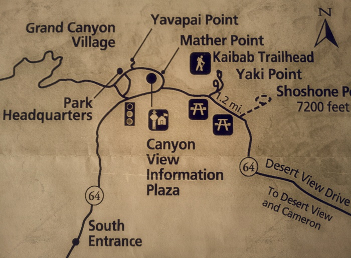 Grand-Canyon-Plan