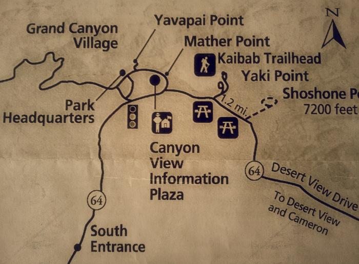 Grand-Canyon-Plan
