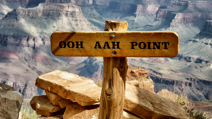 Grand-Canyon-ooh-aah-point