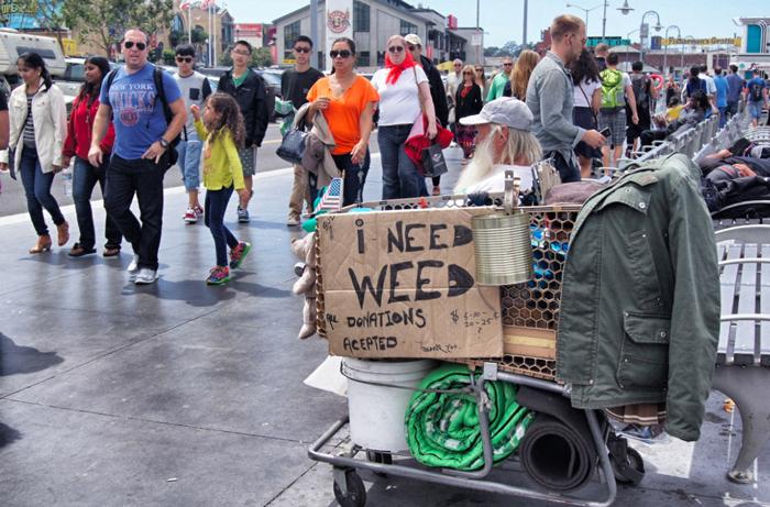 I-need-weed