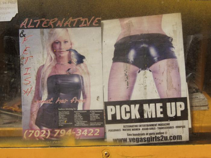 Las-Vegas-pick-me-up