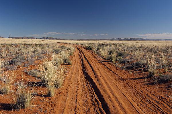 Namaqualand-06