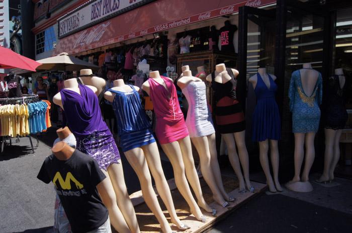 Street-Style-Las-Vegas