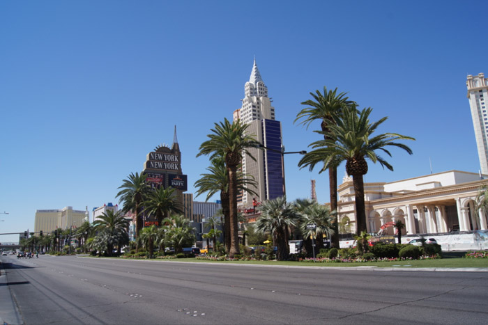 Strip-Las-Vegas