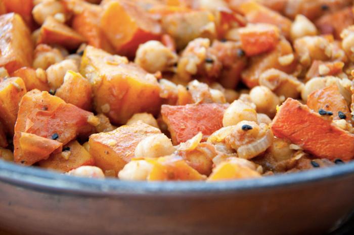 meinesvenja-veganes-curry