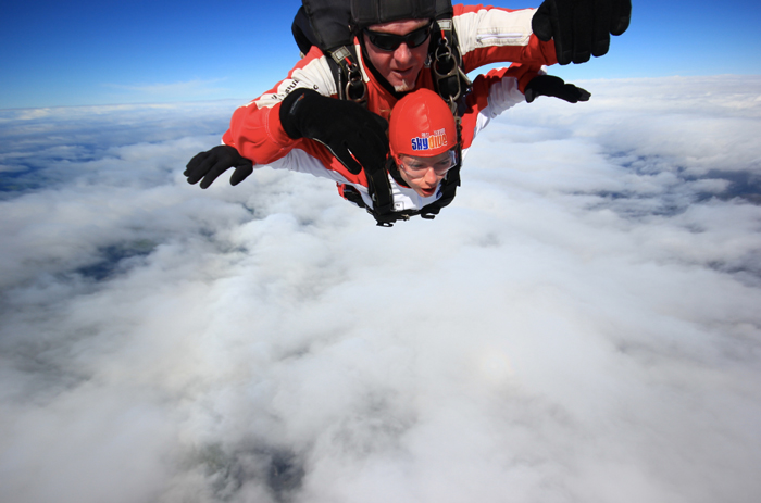 13000-Skydive