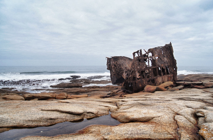4x4-shipwreck-tour