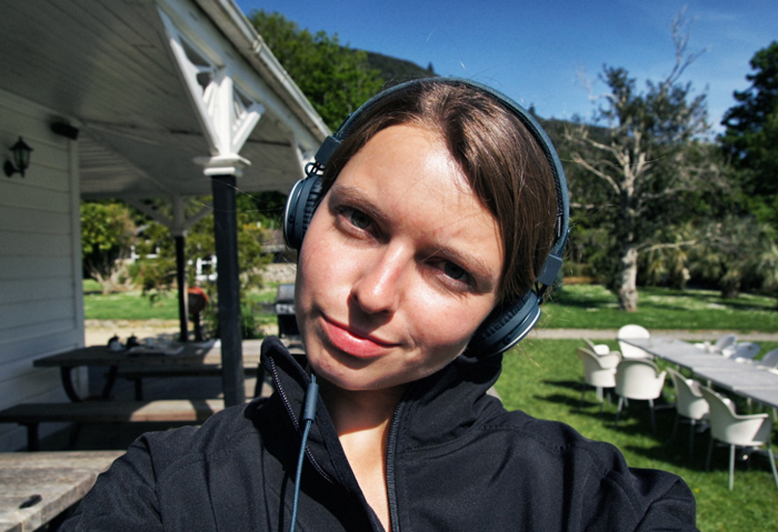 Christine-Neder-Hörbuch