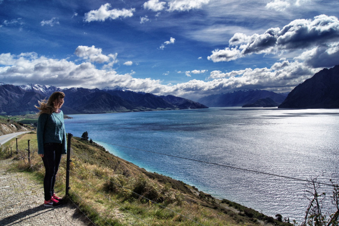 Christine-Neder-Lake-Wanaka
