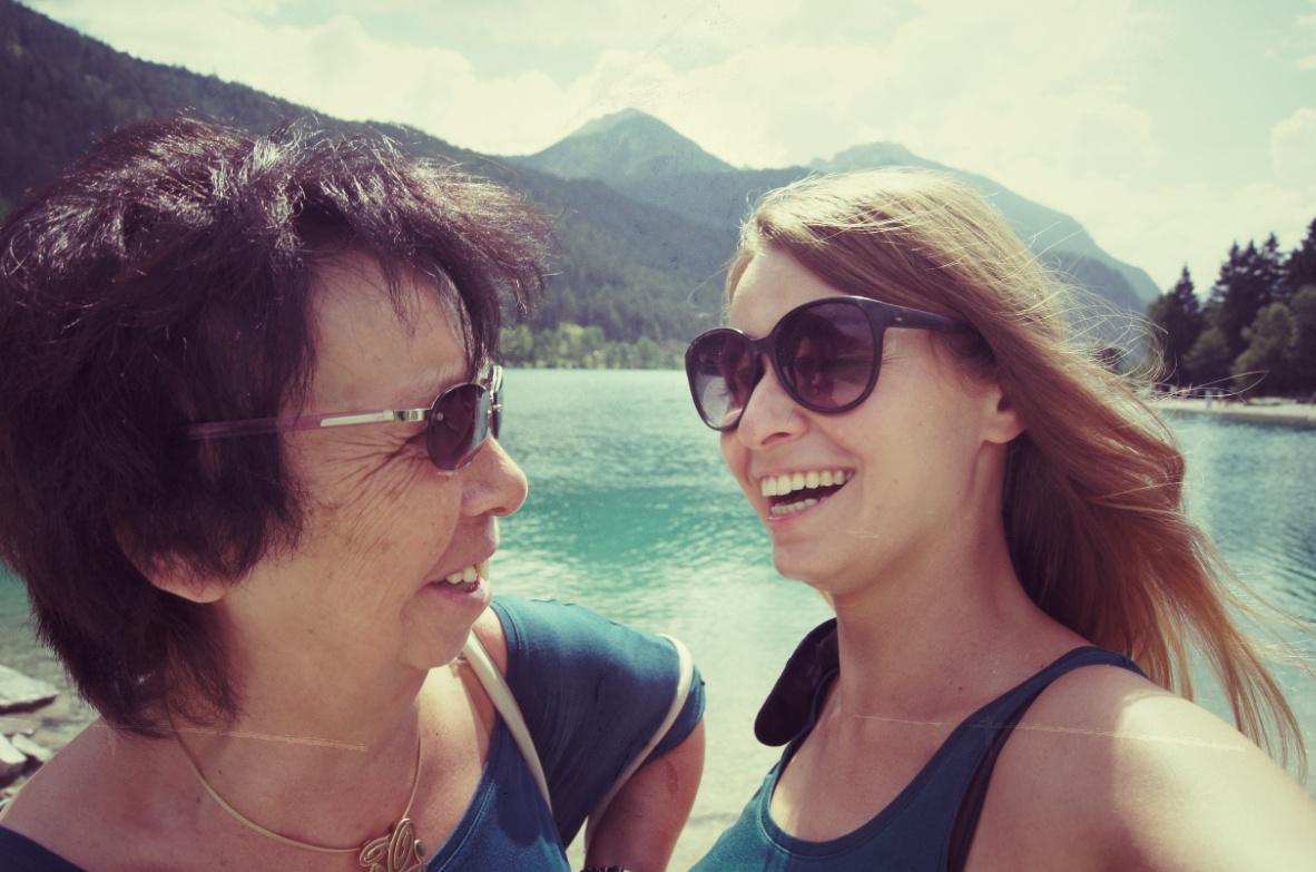 Christine-Neder-Mama