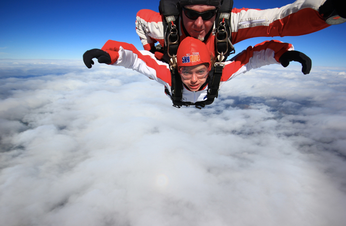 Christine-Neder-in-the-air