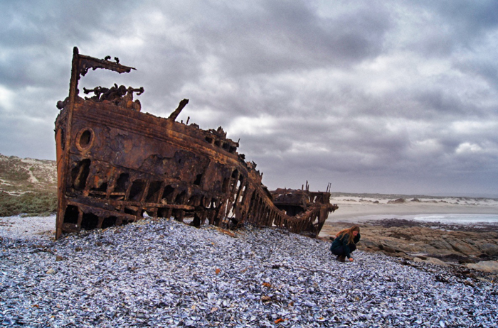 Christine-Neder-shipwrecks-Südafrika-Safari