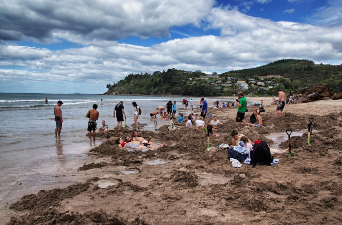 Coromandel-Hot-Water-Beach