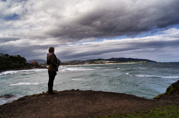 Dunedin-St-Clair-Beach