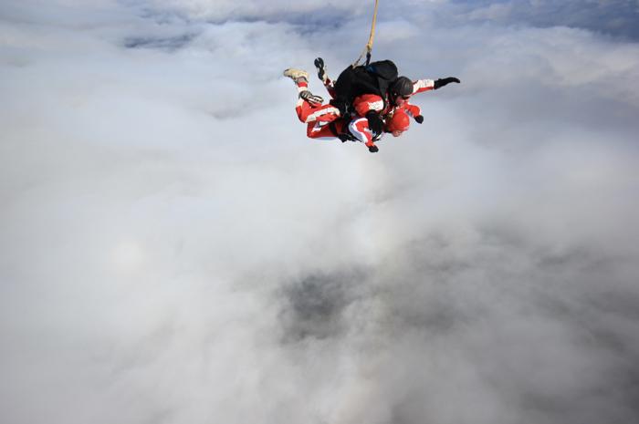 Fallschirmsprung-in-Neuseeland