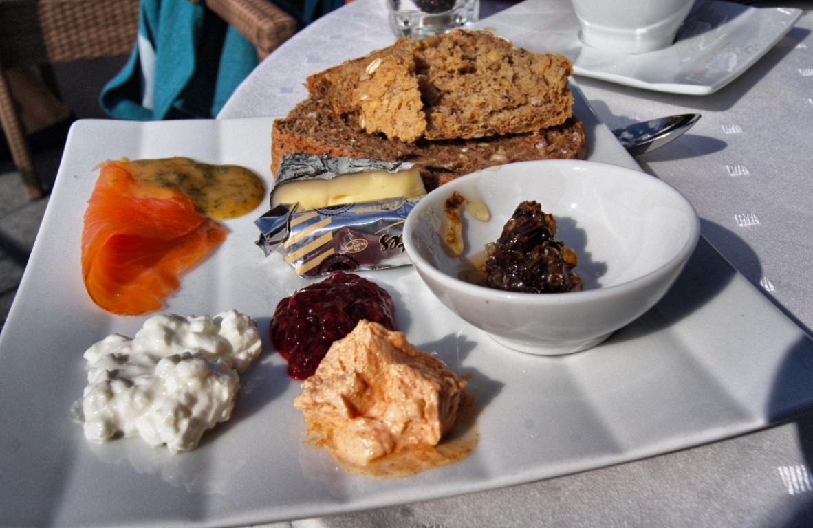 Frühstück-das-kronthaler