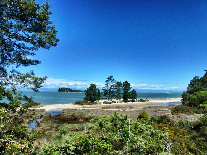 Golden-Bays-Neuseeland