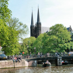 Insidertipps_für_Amsterdam_Gracht