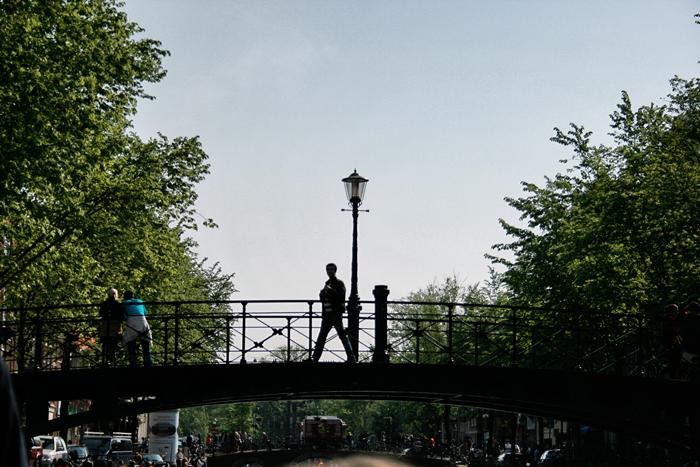 Insidertipps_für_Amsterdam_Brücke