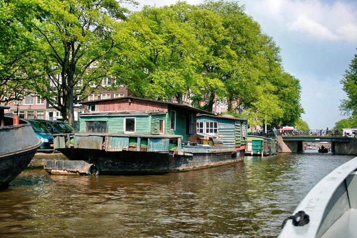 Insidertipps_für_Amsterdam_Hausboot