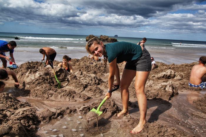 Hot-Water-Beach-Christine-Neder-Neuseeland
