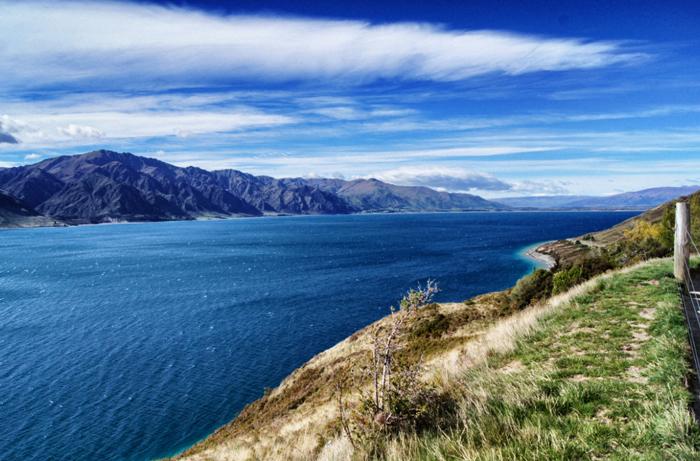 Lake-Wanaka-Neuseeland