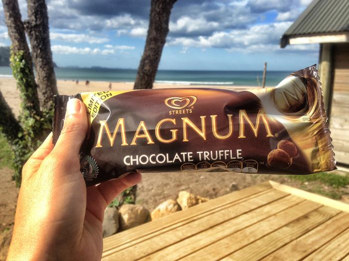 Magnum-Chocolate-Truffle