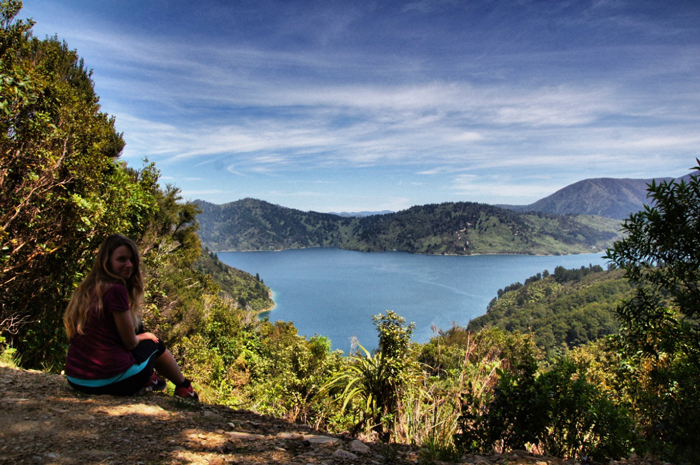 Marlborough-Sounds-Queen-Charlotte-Track
