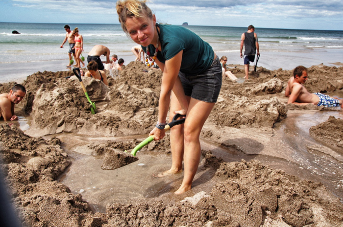 Neuseeland-Hot-Water-Beach