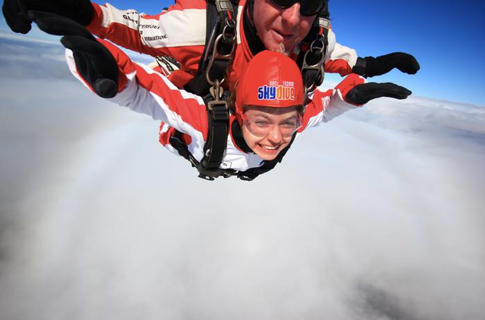 Skydive-Able-TAsman