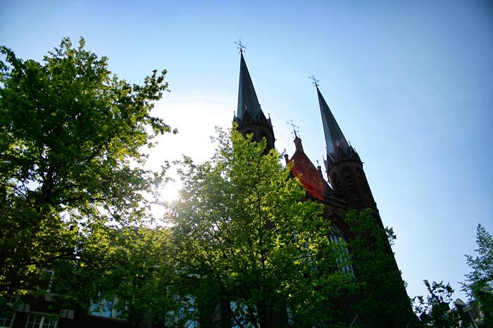 Insidertipps_für_Amsterdam_Kirche