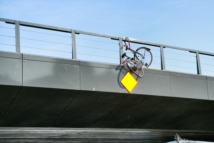 Insidertipps_für_Amsterdam_Fahrrad