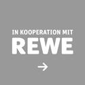 Bleib-hunrig-Rewe