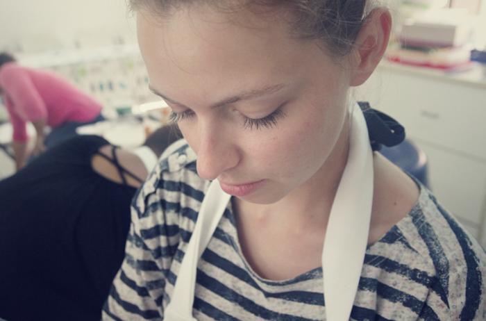 Christine-Neder-Cashew-Kuchen