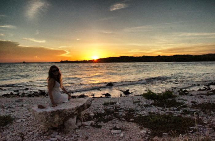 Christine-Neder-Reisebloggerin