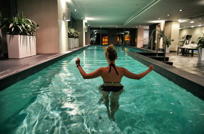 Christine-Neder-Sofitel-Auckland-Pool