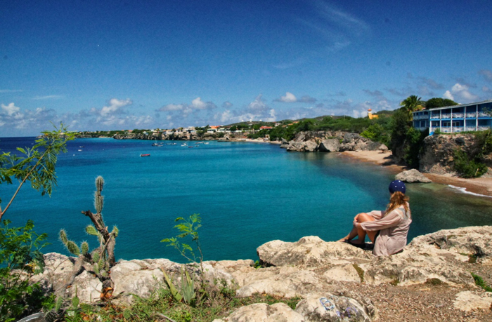 Curacao-Christine-Neder