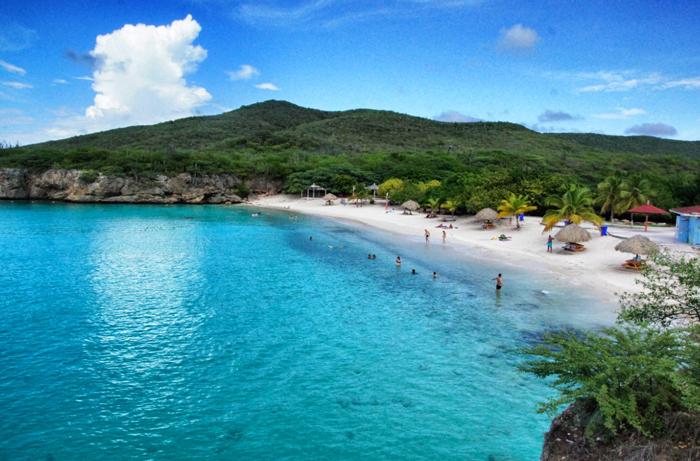 DSDS-Strand-Curacao