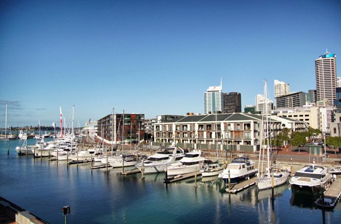Hafen-Sofitel-Auckland
